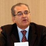 رافع ابن عاشور: تعدّد الدعوات للحوار تمييع لمشاكل البلاد الحقيقية