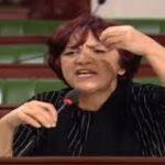 على شاكلة رابطات حماية الثورة: ائتلاف الكرامة يمنعون عقد 3 اجتماعات ويجنحون للعنف