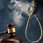 في رسالة لسعيّد: 31 منظمة وجمعية تدعو الى تصويت تونس لصالح قرار بوقف عالمي لتنفيذ عقوبة الإعدام