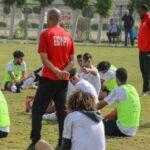 كورونا يهدّد مباراة تونس ومصر