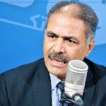 مستشار المشيشي : ما تقوم به الحكومة يحدث لأول مرة في تاريخ تونس