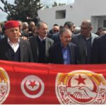 بدعوة من اتحاد الشغل : منظمات وطنية وجمعيات تجتمع اليوم