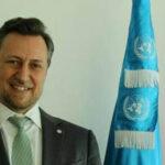 بعثة الامم المتحدة: التحديات المفروضة على تونس تتطلب ارادة سياسية حازمة