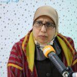 الزغلامي: نادية عكاشة نفت لي  صدور بطاقات ايداع بالسجن ضد شخصيات سياسية