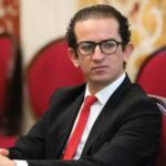 الخليفي: قدمّنا مبادرة للمصالحة بين الكتلة الديمقراطية وائتلاف الكرامة