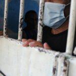مُنظمة مُناهضة التعذيب: تسجيل حالات تعذيب وعنف أمني داخل أماكن الاحتجاز