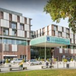 ألمانيا: فشل اختبارات تطوير لقاح جديد مضاد لكورونا