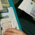 البريد التونسي: إحالة ملفّ سرقة موظفين  أموال حرفاء على المحكمة الابتدائية بتونس