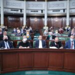 البرلمان: اليوم استئناف النظر في مُناقشة تنقيح النّظام الدّاخلي
