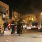 الرابطة: عديد الموقوفين في الاحتجاجات تعرّضوا للعنف الشديد وأجبروا على إمضاء محاضر تحت التهديد