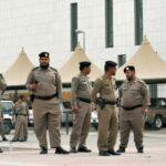 السعودية: إيقاف مسؤولين وضباط  ورجال أعمال في قضايا فساد