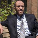 وزارة العدل: القضاء الفرنسي رفض تسليم بلحسن الطرابلسي رغم تقديم ضمانات حول معاملته