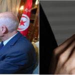 وزير تكنولوجيات الاتصال: البحث جار لمعرفة التفاصيل حول وصول الطرد المشبوه لرئاسة الجمهورية