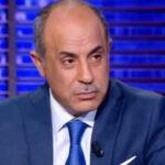 محمد الغرياني يعلن بدء الإعداد لقانون مصالحة جديد ويصف مشروع عبير موسي بالخطير