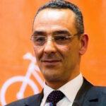 نائب عن الكتلة الديمقراطيّة: لسنا في حاجة لوساطة قلب تونس