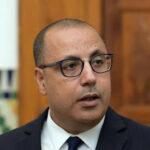 المشيشي يدعو الوزراء والولاة وكبار المسؤولين لتجديد تركيبة اللجان بالمؤسسات العمومية