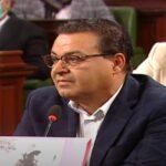 المغزاوي: لا مجال لعودة دولة البوليس ونرفض عسكرة البرلمان والأحياء الشعبية