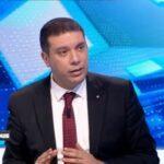 مدير ديوان المشيشي: لدينا قناعة بأنّ سعيّد لن يترك الأزمة تطول