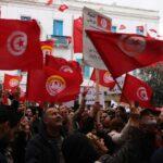 قراءة في احصائيات الإضرابات : مليونا يوم عمل ضائعة بين 2010 و2018 !!!