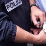 وزارة الداخلية: إيقاف شخص بتهمة ترويج أوراق مالية مُزيّفة