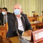 """كتلة """"تحيا تونس"""": سنُصوّت للوزراء المقترحين باستثناء من تعلّقت بهم شبهات"""