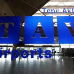 """بين المنستير والنفيضة: دور """"مشبوه"""" لـشركة """"تاف"""" التركية وتلكؤ في سداد مُستحقات ديوان المطارات"""