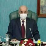 بسبب سوء التسيير: تبُون يُقيل وزير النقل والمدير العام للخطوط الجوية الجزائرية