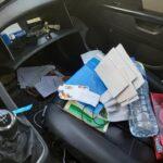 سيارته تعرّضت للتهشيم وسُرقت منها وثائق: قاض يُؤكد تعرّض الشهود في قضية الطيب راشد لتهديدات