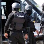 وزارة الداخليّة: إيقاف 588 مُفتّشا عنهم