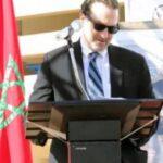 بعد الاعتراف بسيادة المغرب عليها: أمريكا تفتتح قنصلية بالصحراء الغربيّة