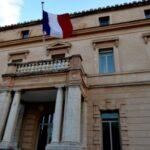 سفارة فرنسا: ممنوع دخول التونسيين لفرنسا من اليوم إلاّ لدواع مُلحّة