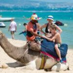 رقم قياسي: خسائر السياحة تناهز مليار أورو ومخاطر جديّة لاندثاره
