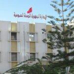 صفاقس: 523 إصابة جديدة و6 وفيات بكورونا في يوم