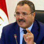 عبد اللطيف المكّي: انتهاج سياسات جديدة لاحتواء انتشار كورونا أصبح ضرورة