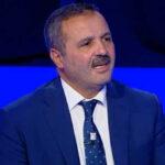 عبد اللطيف المكي: التواجد على الميدان لن يكون إلا لأجهزة الدولة