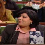 موسي تدعو وزارة الصحّة وبن عليّة لتقييم ظروف عمل النواب