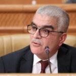 السلاوتي: الإيفاء باتفاقيات حكومتي الشاهد والفخفاخ سيُكلّف الوزارة بين 120 و130 مليون دينار