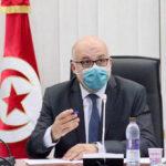 وزير الصحّة يُحذّر: قد نبلغُ مرحلة تسجيل 100 وفاة يوميّا بكورونا