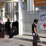 البنك الدولي: تمويل شراء لقاح كورونا لأكثر من مليوني شخص في لبنان