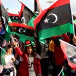 من المغرب: إعلان الفرقاء الليبيين التوصل لاتفاق بفتح باب الترشح للمناصب السيادية في ليبيا والجامعة العربية تُرحّب
