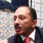 محمد عبّو لسفراء الإمارات وقطر وتركيا: أي تمويل يذهب لأحزاب هو عمل عدواني ضد تونس