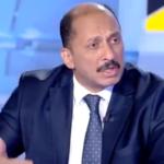 محمد عبّو يدعو للمحافظة على كيان الدولة والضغط على القضاء لتحقيق المحاسبة والردع العام
