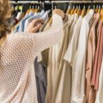 المنستير: تفاصيل تخدير وتصوير نساء عاريات لابتزازهن في محل لبيع الملابس الجاهزة