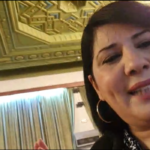 حالتهم خطيرة: عبير موسي تطالب بتعليق اجتماع مكتب المجلس والنظر في وضع النواب المضربين