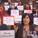 """موسي: نُطالب بالكشف عن أسباب إقالة وزير الداخلية ولن نشارك في مسرحية """"طوم وجيري"""""""
