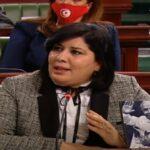 موسي تُطالب بمساءلة المشيشي بصفته وزيرا للداخلية بالنيابة