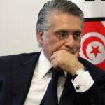 قلب تونس يتّهم جمعيّة القضاة بمحاولة التأثير على القضاء في قضية القروي