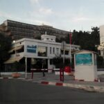 وزارة السياحة: التمديد في أجل تسديد قروض المؤسسات والمهنيين