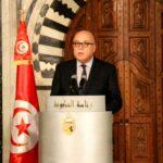وزير الصحة: فرض حجر صحي شامل 4 أيام   وتعليق الدروس