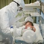 المهدية: 4 وفيات جديدة بكورونا من بينها رضيع